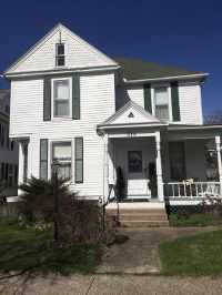 Home for sale: 314 E. Mound St., Circleville, OH 43113