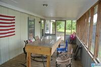 Home for sale: 383 Sunset Dr., Wedowee, AL 36278