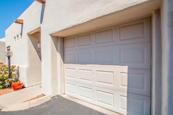 11260 N. 92nd St. #1107, Scottsdale, AZ 85260 Photo 37