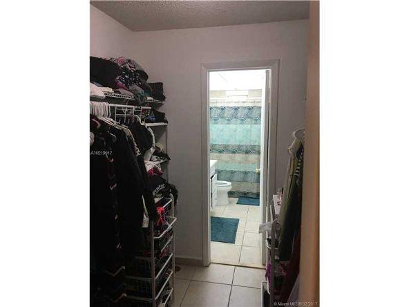 9365 Fontainebleau Blvd. # E110, Miami, FL 33172 Photo 2