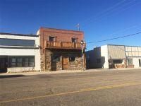 Home for sale: 147 E. Lagoon St., Roosevelt, UT 84066