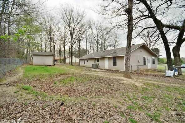 100 Roden Mill Rd., Conway, AR 72032 Photo 36