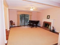 Home for sale: 638 Cedar Cir., Southbury, CT 06488