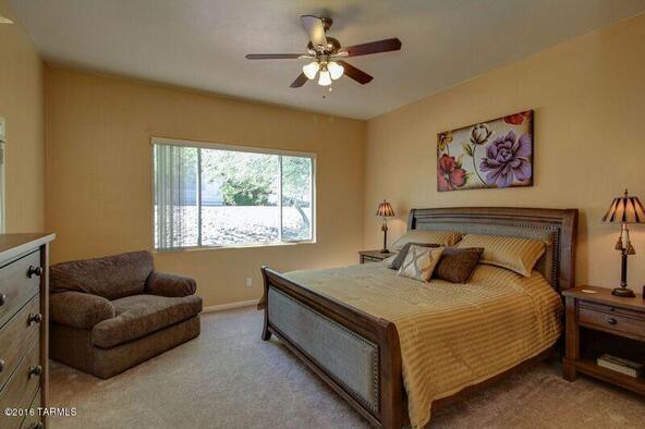 1432 W. Bridalveil, Tucson, AZ 85737 Photo 8