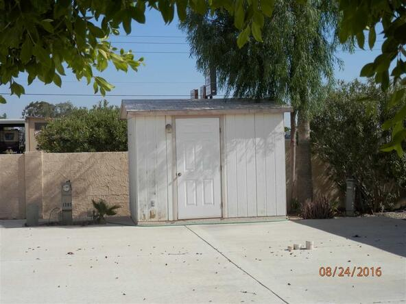5707 E. 32 St., Yuma, AZ 85365 Photo 4