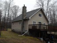 Home for sale: 4293 River St., Evart, MI 49631