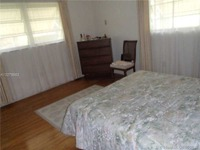 Home for sale: 1282 Quail Ave., Miami Springs, FL 33166