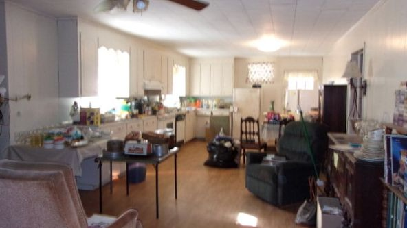 287 Bob St., Coffee Springs, AL 36318 Photo 5