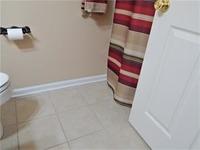 Home for sale: 5240 Baltustrol Dr., Avon, IN 46123