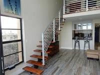 Home for sale: 7899 N.E. Bayshore Ct. # 4f, Miami, FL 33138