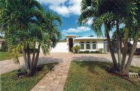 Home for sale: 1166 BEACH ROAD, Singer Island, FL 33404