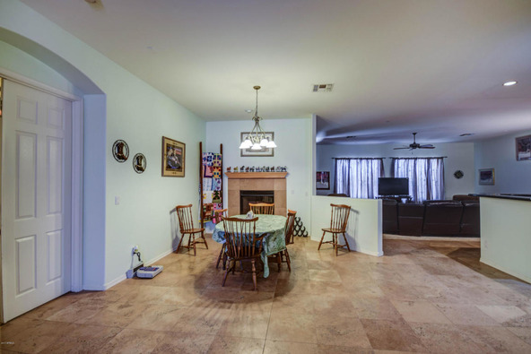 2569 W. Silverdale Rd., Queen Creek, AZ 85142 Photo 70