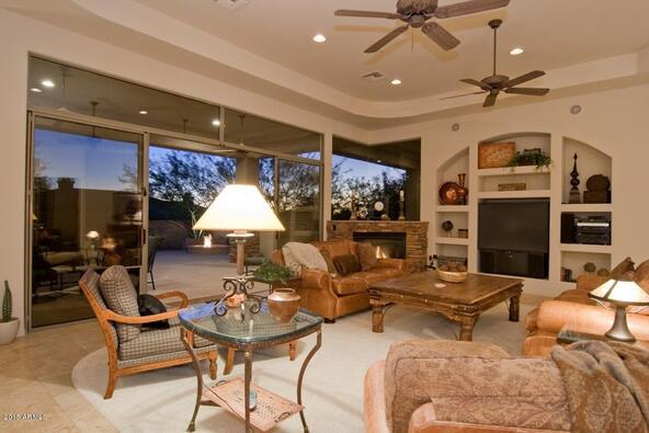 10907 E. Via Dona Rd., Scottsdale, AZ 85262 Photo 15