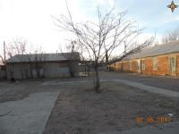 Home for sale: 314 S. Ruby, Deming, NM 88030