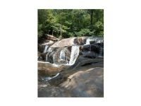 Home for sale: 1155 Waterfall Way, Canton, GA 30114