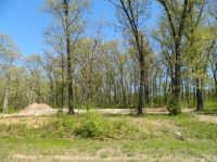 Home for sale: 0-Lot 24 565 East, Demotte, IN 46310