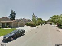 Home for sale: Austin, Dixon, CA 95620