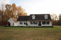 Home for sale: 2565 Pleasant Hill, Union City, TN 38261