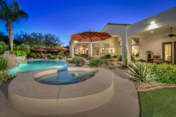 7003 E. Avenida El Alba --, Paradise Valley, AZ 85253 Photo 29