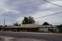 Home for sale: 708 S.E. Old West Hwy., Duncan, AZ 85534