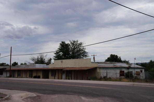 708 S.E. Old West Hwy., Duncan, AZ 85534 Photo 1
