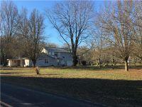Home for sale: 1796 Gene Nix Rd., Cleveland, GA 30528