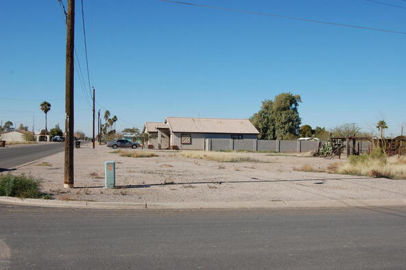 300 W. 2nd Pl., Eloy, AZ 85131 Photo 2