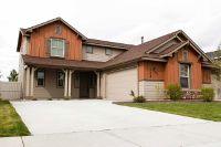 Home for sale: 1108 la Reata Way, Middleton, ID 83644