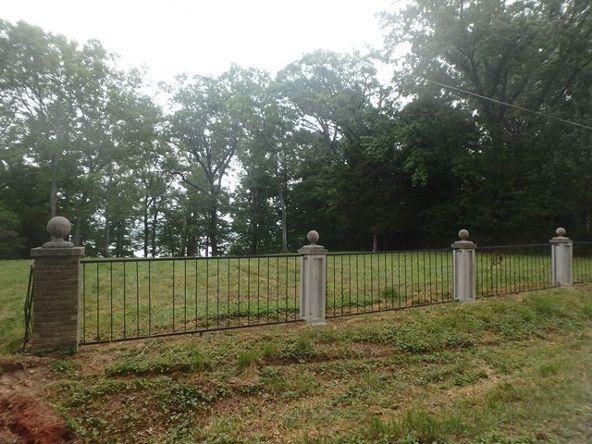 110 Lakewood View Dr., Muscle Shoals, AL 35661 Photo 5