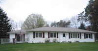 Home for sale: 431 Callicoon Ctr. Rd., Jeffersonville, NY 12748