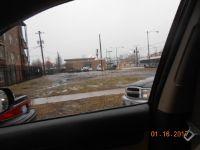 Home for sale: 7100-06 South Cornell Avenue, Chicago, IL 60649