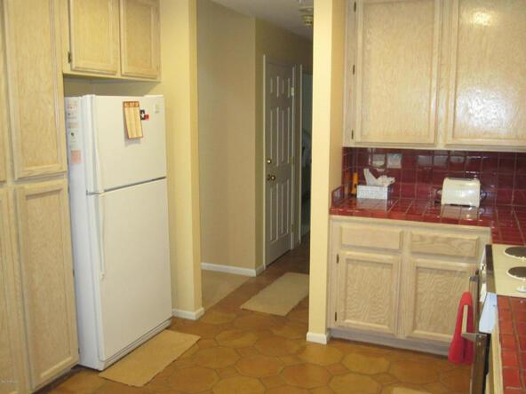 7222 E. Gainey Ranch Rd., Scottsdale, AZ 85258 Photo 23