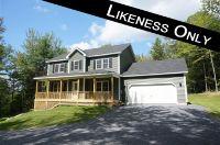 Home for sale: 71 Bushey Rd., Fairfax, VT 05454