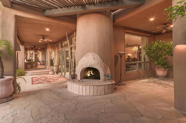 22500 N. 97th St., Scottsdale, AZ 85255 Photo 58