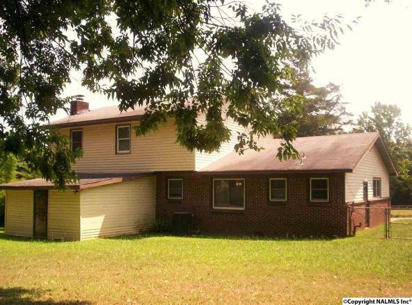 3820 Timwood Dr. N.W., Huntsville, AL 35810 Photo 29