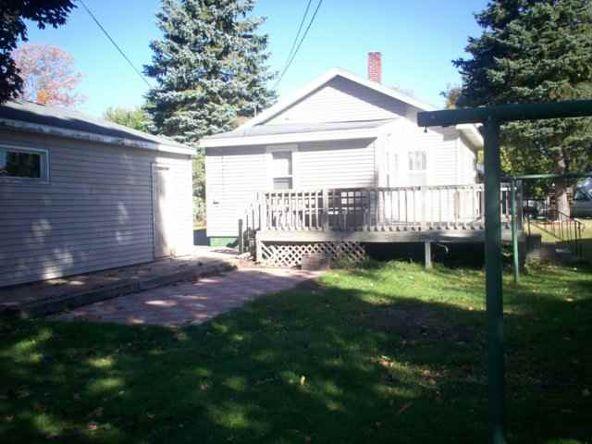 237 Adrian St., Wausau, WI 54401 Photo 4