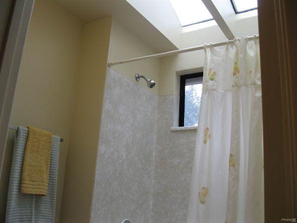 566 Malibu Dr. S.E., Lacey, Wa 98503, Lacey, WA 98503 Photo 16