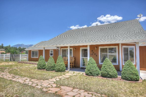 8095 E. Hollow Ridge Rd., Flagstaff, AZ 86004 Photo 35