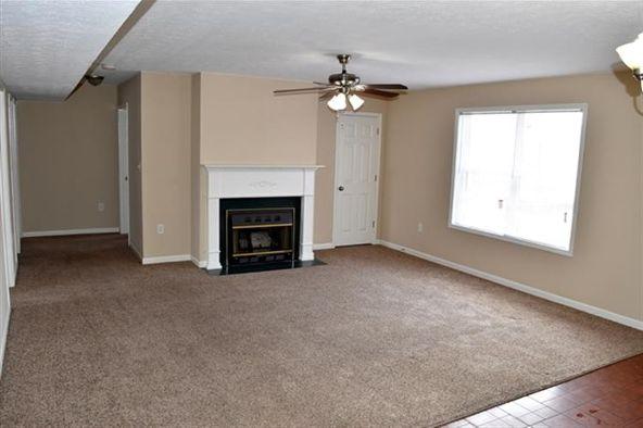 400-410 East Jackson Ave., Muscle Shoals, AL 35661 Photo 13
