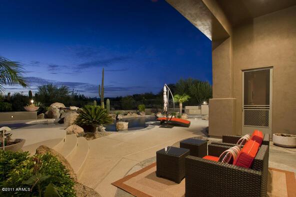 9516 E. Monument Dr., Scottsdale, AZ 85262 Photo 43