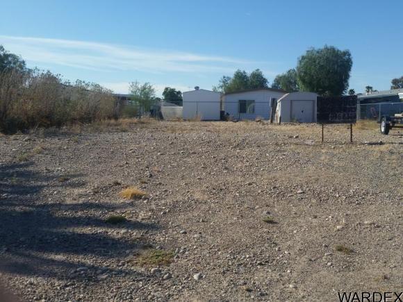 836 Stahlman Dr., Bullhead City, AZ 86442 Photo 1