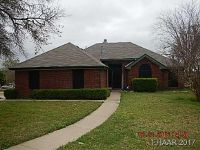 Home for sale: 1506 Port Dr., Harker Heights, TX 76548