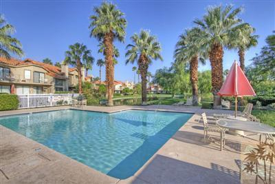 54998 Firestone, La Quinta, CA 92253 Photo 23