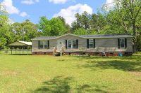 Home for sale: 116 Community House Rd., Blythe, GA 30805