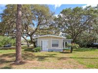 Home for sale: 201 E. 2nd St., Chuluota, FL 32766