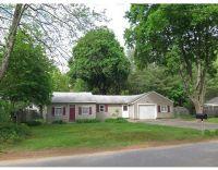 Home for sale: 64 Brooks Pond Rd., Spencer, MA 01562