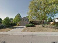 Home for sale: Hadley Rill, Pueblo, CO 81001