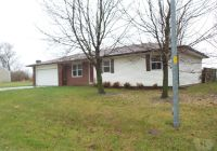 Home for sale: 62 Roban Dr., Shenandoah, IA 51601