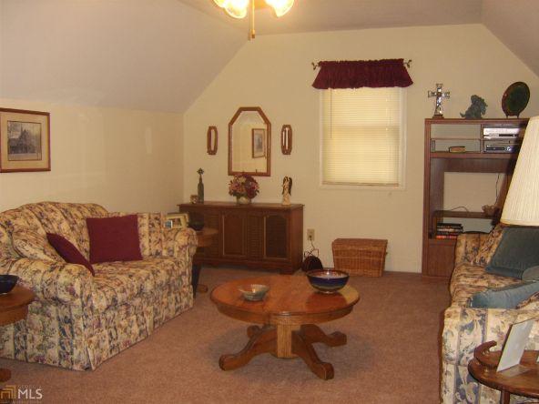 525 County Rd. 844, Mentone, AL 35984 Photo 34