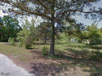 Home for sale: Lettuce, Brunswick, GA 31525